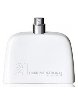 21 CoSTUME NATIONAL