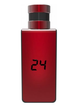 24 Elixir Ambrosia Scent Story