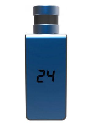 24 Elixir Azur Scent Story