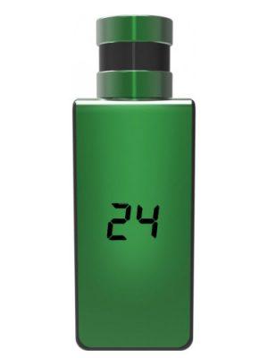 24 Elixir Neroli Scent Story