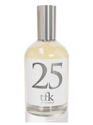 25 The Fragrance Kitchen