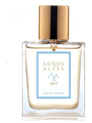 2677 Acqua Alpes