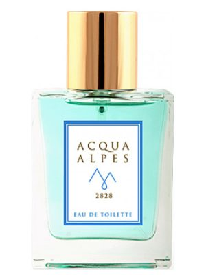 2828 Acqua Alpes