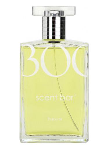 300 ScentBar