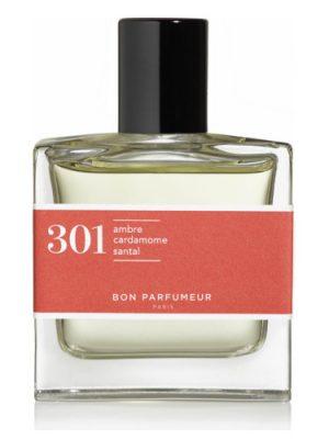 cardamom Bon Parfumeur