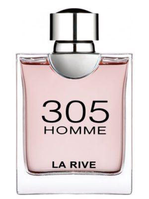 305 Homme La Rive