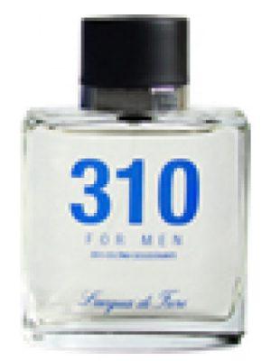310 For Men L'acqua Di Fiori