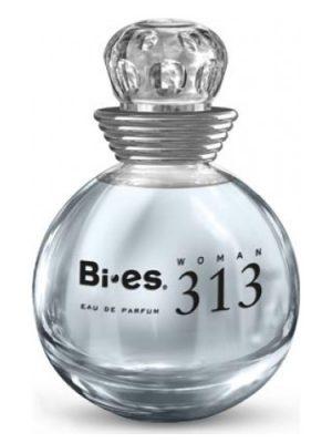313 Bi-es