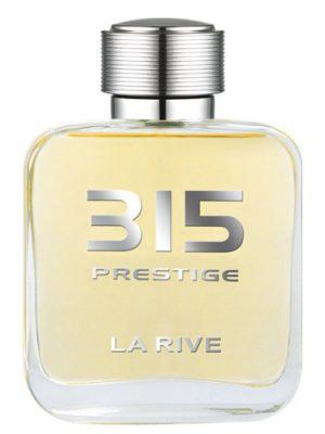 315 Prestige La Rive