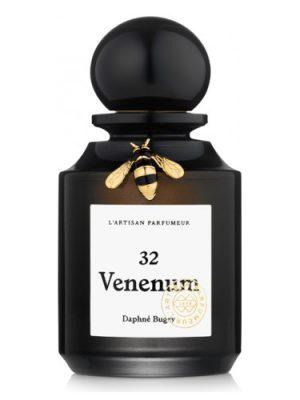 32 Venenum L'Artisan Parfumeur