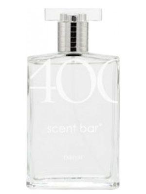 400 ScentBar