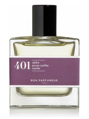 vanilla Bon Parfumeur