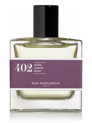 sandalwood Bon Parfumeur
