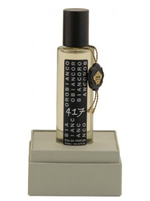 417 Orobianco Parfum Collection