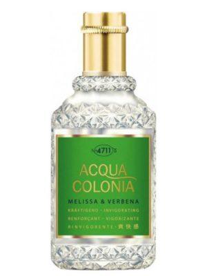 4711 Acqua Colonia Melissa & Verbena 4711