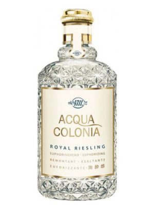 4711 Acqua Colonia Royal Riesling 4711
