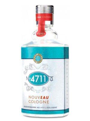 4711 Nouveau Cologne 4711