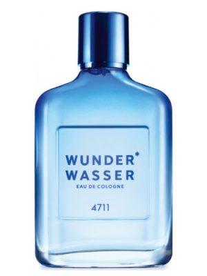 4711 Wunderwasser Men 4711