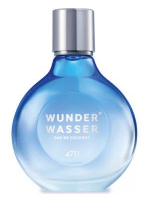 4711 Wunderwasser Women 4711