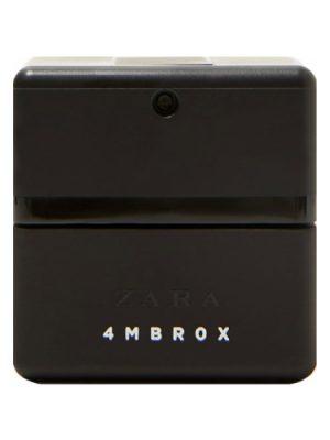 4MBROX Zara