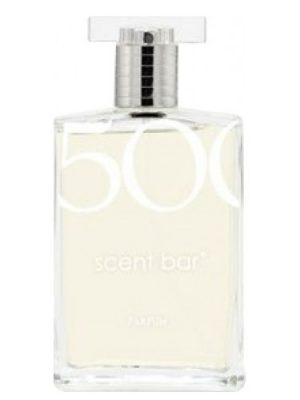 500 ScentBar