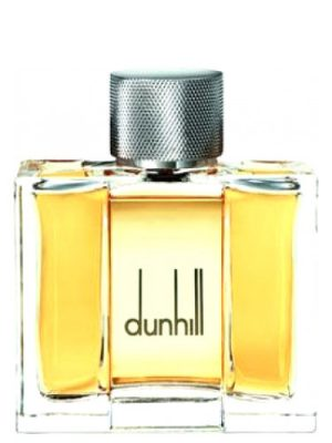51.3 N Alfred Dunhill