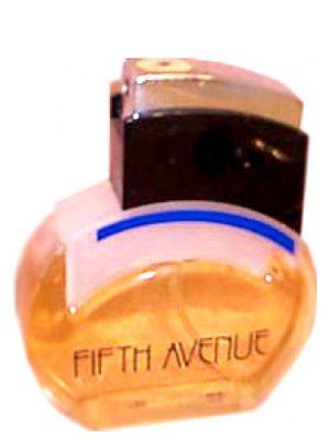 5th Avenue Avon