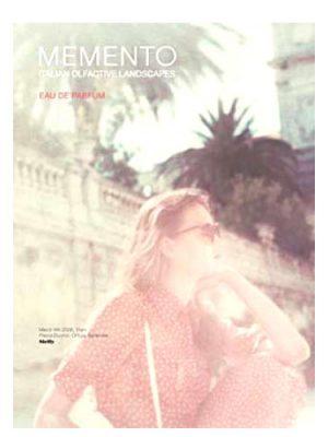 6 Marzo 2008 ore 11 - Piazza Duomo Ortigia Siracusa – Sicilia Memento Italian Olfactive Landscapes