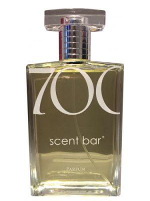 700 ScentBar