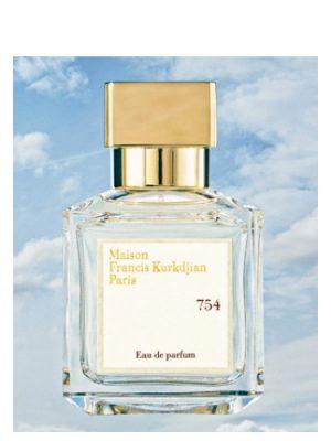 754 Maison Francis Kurkdjian