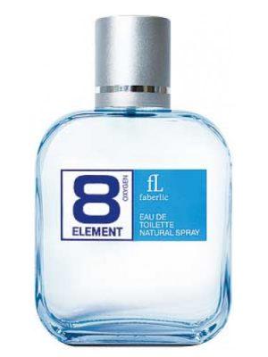 8 Element Faberlic