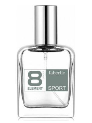 8 Element Sport Faberlic