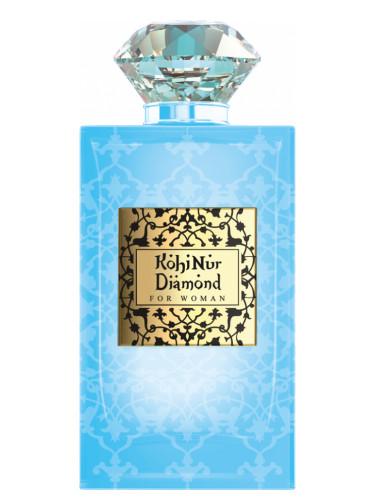 8. KohiNur Diamond For Woman Begim