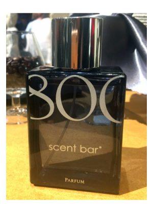 800 ScentBar