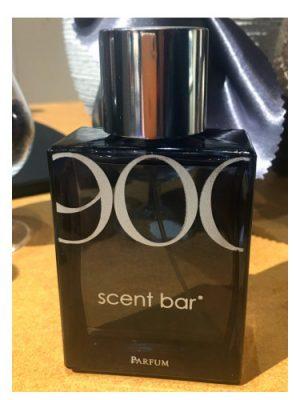 900 ScentBar