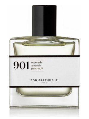 patchouli Bon Parfumeur