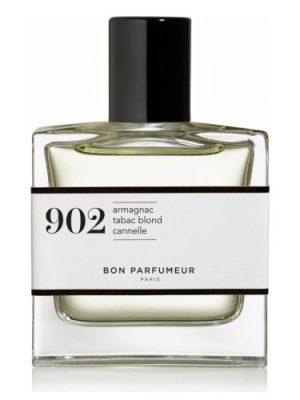 cinnamon Bon Parfumeur