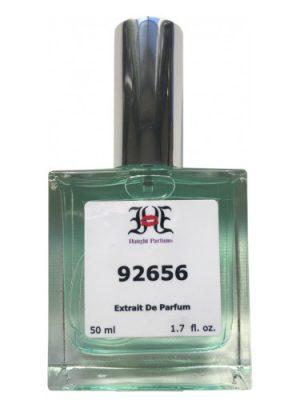 92656 Haught Parfums