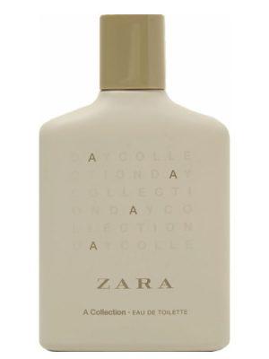 A Collection Zara
