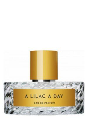 A Lilac a Day Vilhelm Parfumerie