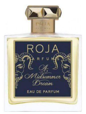 A Midsummer Dream Roja Dove
