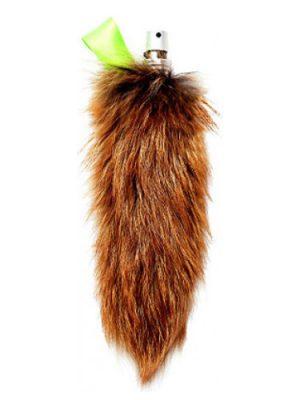 A Rebours Friendly Fur