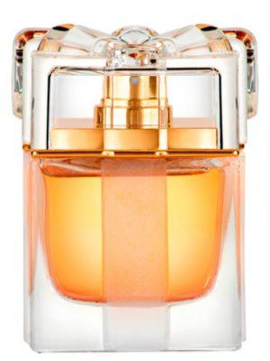 A Wish Lonkoom Parfum