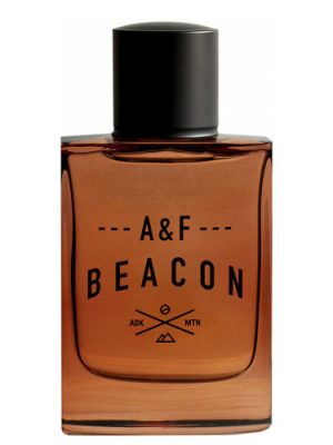 A & F Beacon Abercrombie & Fitch
