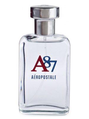 A87 Cologne Aeropostale
