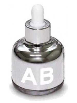 AB Blood Concept