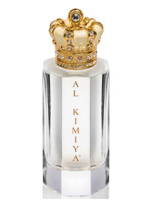 AL Kimiya Royal Crown