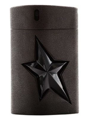 A*Men Les Parfums de Cuir Mugler