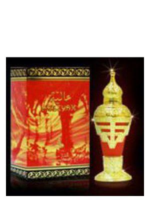 Aaliyah Hamidi Oud & Perfumes