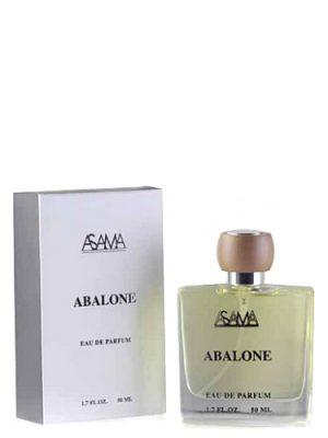 Abalone ASAMA Perfumes